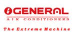 General Ac servicing center Dhaka Bangladesh, General Ac servicing center Gulshan, General Ac servicing center Uttara, General Ac servicing center Mirpur, General Ac servicing center Gazipur, General Ac servicing center Savar,