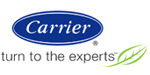 Carrier Ac servicing center in Dhaka Bangladesh