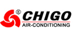 Chigo Ac Servicing Center Dhaka Bangladesh