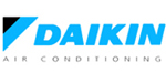 Daikin Ac Servicing Center Dhaka Bangladesh