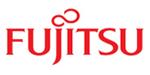 Fujitsu Ac Servicing Center Dhaka Bangladesh