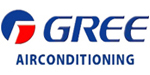 Gree Ac servicing center Dhaka Bangladesh
