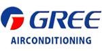 Gree Ac servicing center Dhaka Bangladesh