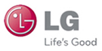 LG Ac Servicing Center Dhaka Bangladesh,