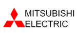 Mitsubishi Ac Servicing Center Dhaka Bangladesh