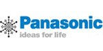 Panasonic Ac Servicing Center Dhaka Bangladesh, Panasonic Ac Compressor price Bangladesh,
