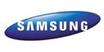 Samsung Ac Servicing Center in Dhaka Bangladesh
