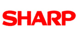 Sharp Ac servicing center Dhaka Bangladesh,Sharp Ac servicing center Gulshan, Sharp Ac 1.5 Ton Compressor price Dhaka Bangladesh, Sharp Ac Compressor price Bangladesh, SHARP AC Customer Care Servicing center Bangladesh.